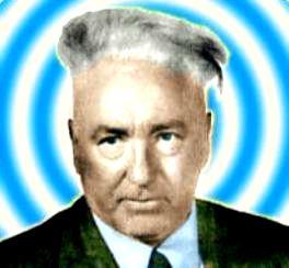 Energia orgonica a dr.Wilhelm Reich: aprobata de Einstein, dar respinsa de industria farmaceutica mondiala