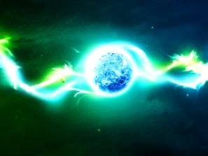 Proiectul secret Phoenix: energia orgonica, radiosondele si manipularea vremii