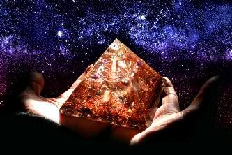 Descoperirea spectaculoasa a dr. Wilhelm Reich: energia orgonica, energia Universului!