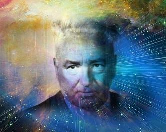 Cum a descoperit savantul Wilhelm Reich o energie misterioasa, diferita de energia electromagnetica